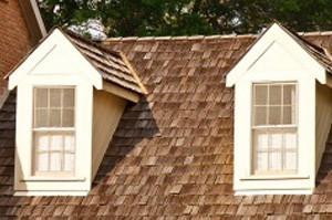 Glen Ellyn Roof Contractor