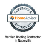 HomeAdvisor Verified