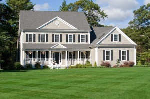 Plainfield Roofing Repair