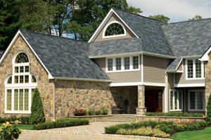 Frankfort Roofing Installation